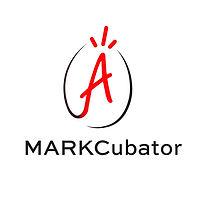 markcubator.jpg