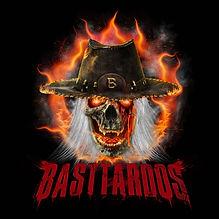 LOGO BASTTARDOS (2019).jpg