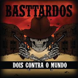 (CD) Dois Contra O Mundo