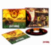 SIMULADO CD 01.jpg