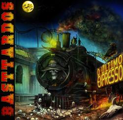 (CD) O Último Expresso