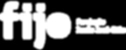 Novo-Logotipo-Fijo-todo-branco.png