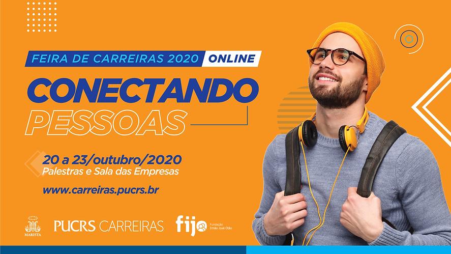 Feira-de-Carreiras-2020.png