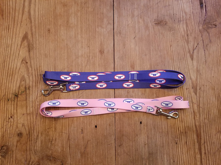 Wholesale Medium Dog Leash