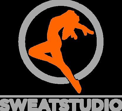 Sweatstudio.png