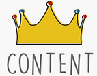 content king.PNG