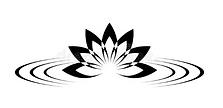 Zen pic.PNG