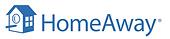 Homeaway logo.PNG