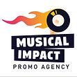 musical impact.jpg