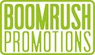 boomrush promotion.jpg