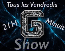 G Show.JPG