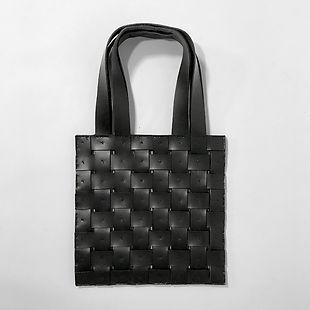 Woven Bag - 1a.jpg