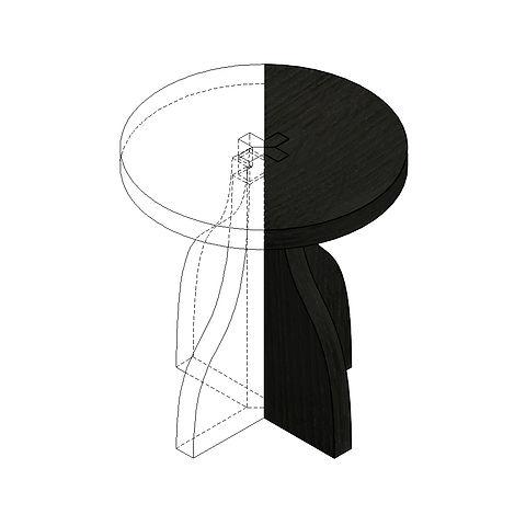 00-Vase Side Table - 1d-crop.jpg