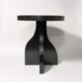 Vase Table - 1b.jpg