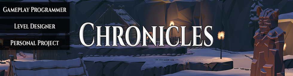 chroniclesBanner.png