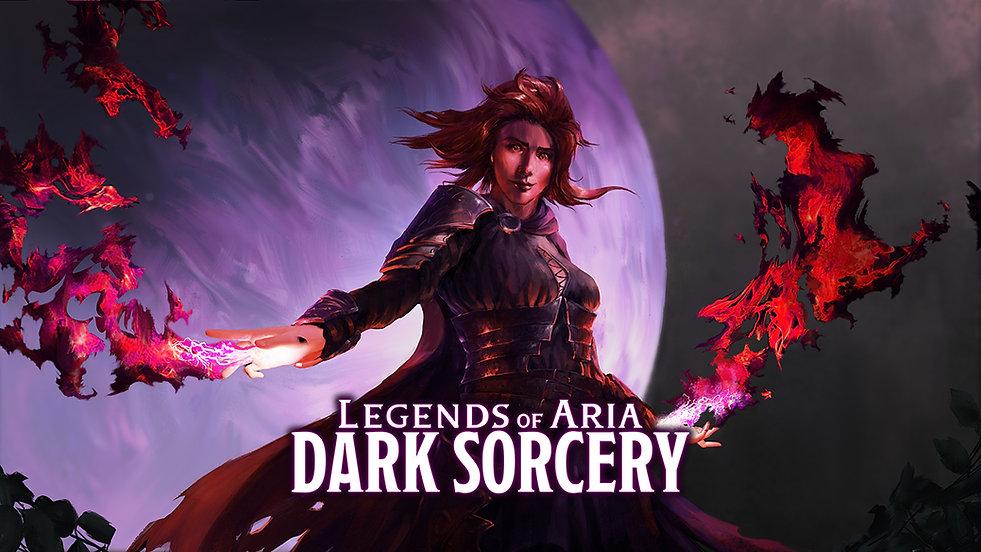 dark-sorcery-full.jpg