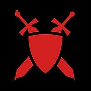 swords-emblem.png