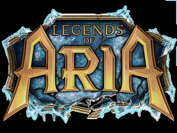 LegendsOfAria_FrozenTundra_1024.png