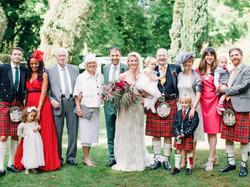 Amy O'Boyle Photography Fine Art Film UK Wedding Photographer-122
