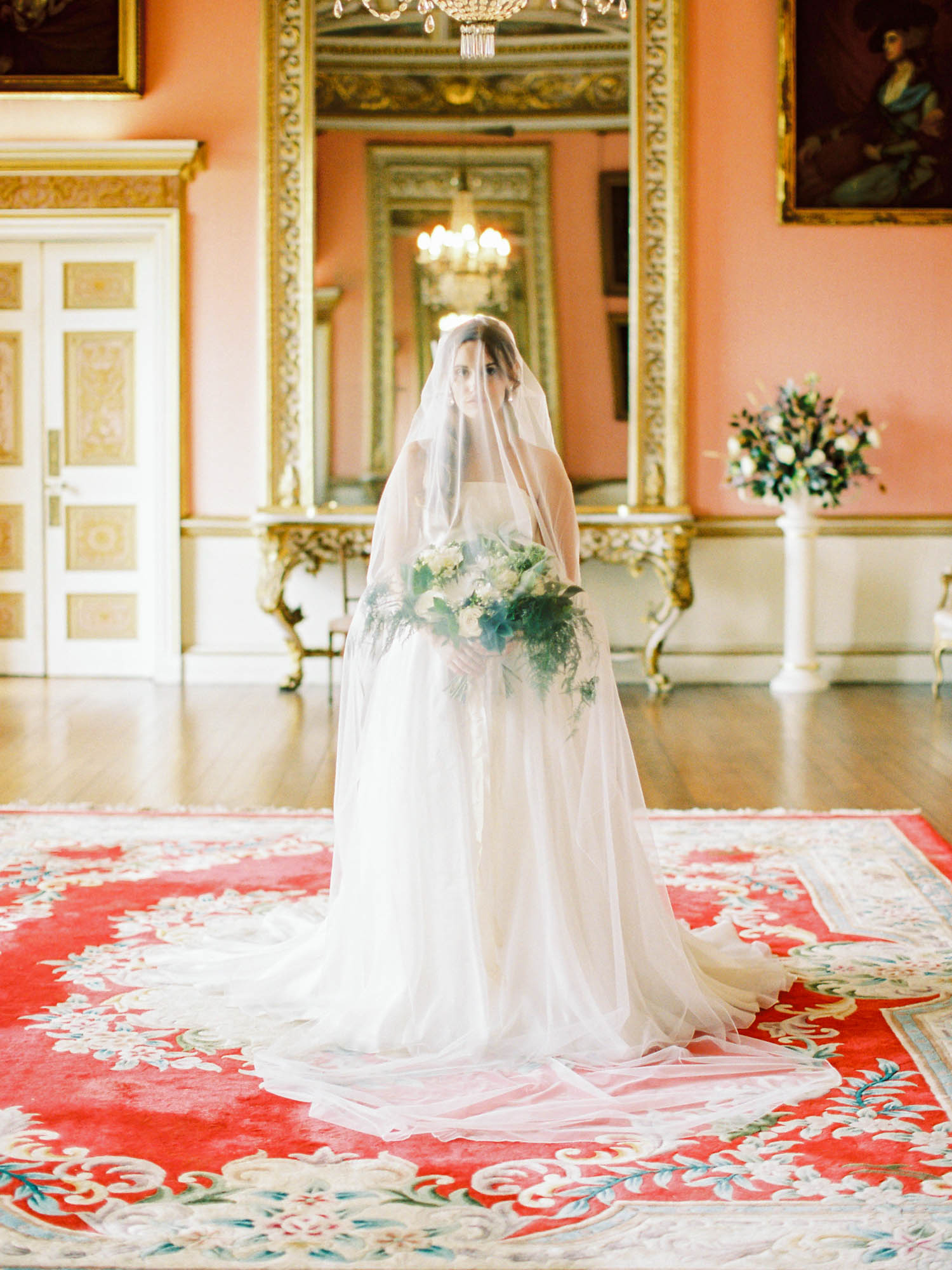 Amy O'Boyle Photography Fine Art Film UK Wedding Photographer-120