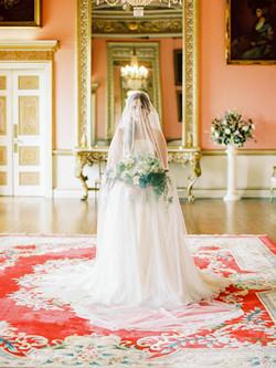 Amy O'Boyle Photography Fine Art Film UK Wedding Photographer-120