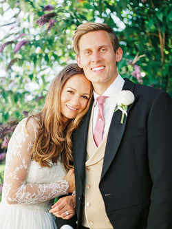 Amy O'Boyle Photography Fine Art Film UK Wedding Photographer-127