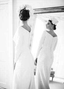 Amy O'Boyle Photography Fine Art Film UK Wedding Photographer-147
