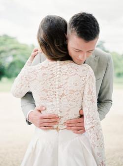 Amy O'Boyle Photography Fine Art Film UK Wedding Photographer-158