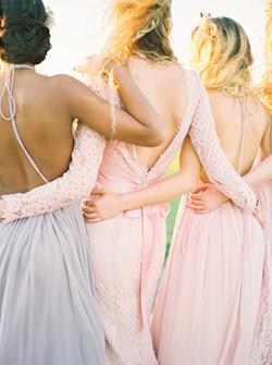 Amy O'Boyle Photography Fine Art Film UK Wedding Photographer-178