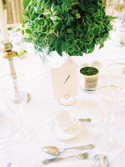 Amy O'Boyle Photography Fine Art Film UK Wedding Photographer-164