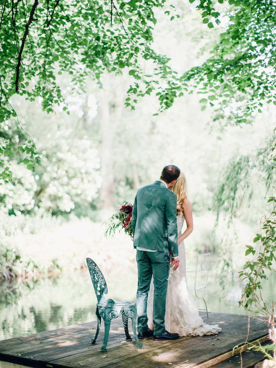 Amy O'Boyle Photography Fine Art Film UK Wedding Photographer-175