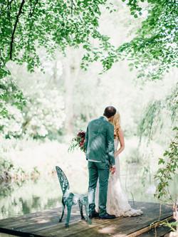 Amy O'Boyle Photography Fine Art Film UK Wedding Photographer-175