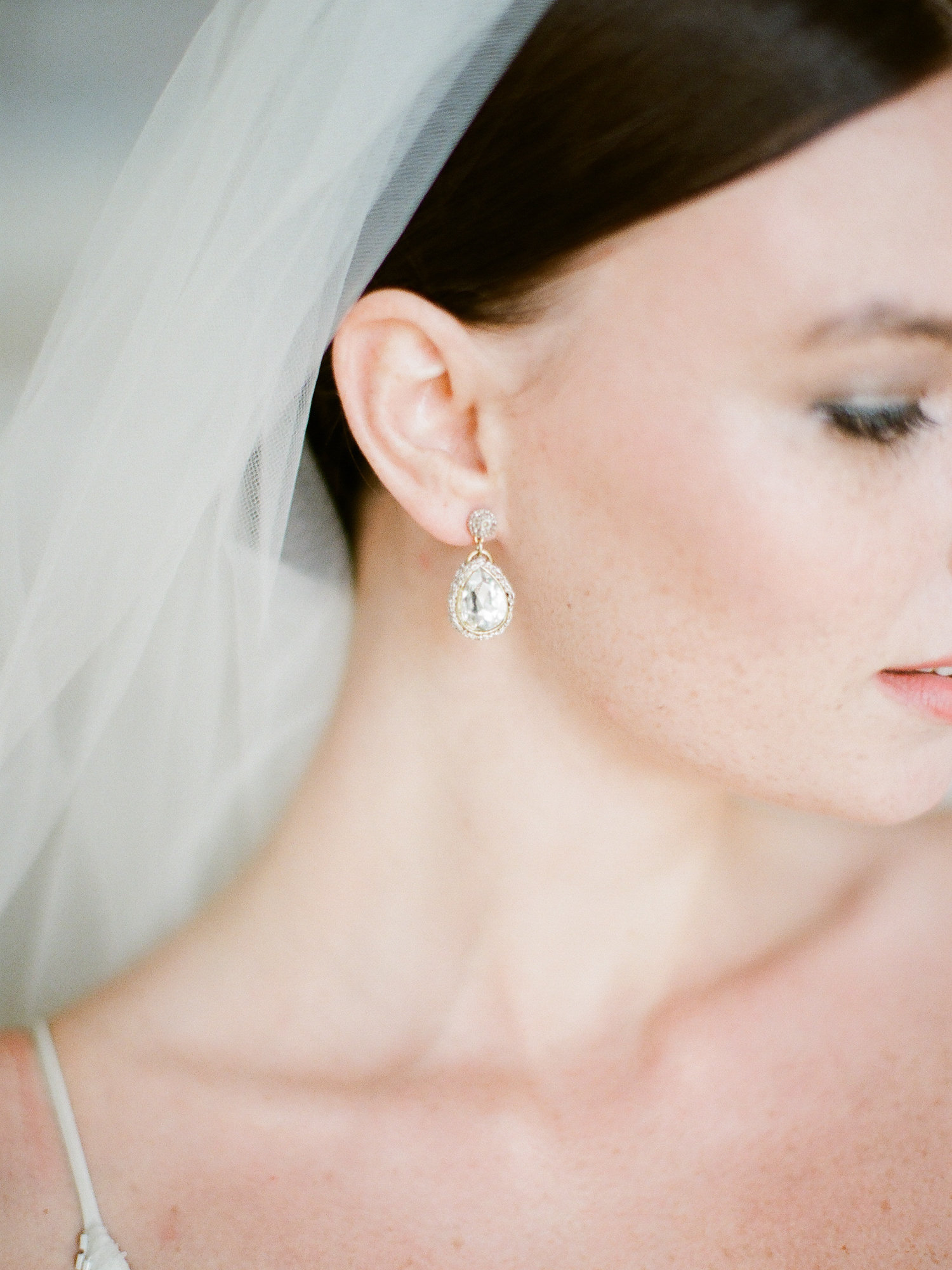 Amy O'Boyle Photography Fine Art Film UK Wedding Photographer-101