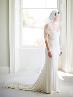 Amy O'Boyle Photography Fine Art Film UK Wedding Photographer-166