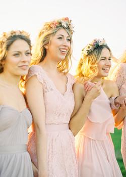 Amy O'Boyle Photography Fine Art Film UK Wedding Photographer-151