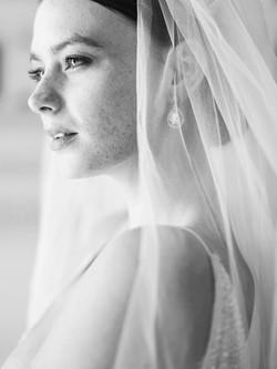 Amy O'Boyle Photography Fine Art Film UK Wedding Photographer-154