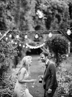 Amy O'Boyle Photography Fine Art Film UK Wedding Photographer-134