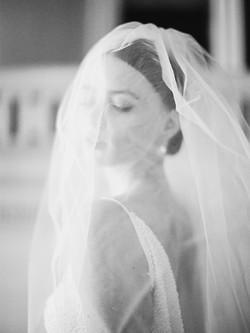 Amy O'Boyle Photography Fine Art Film UK Wedding Photographer-102