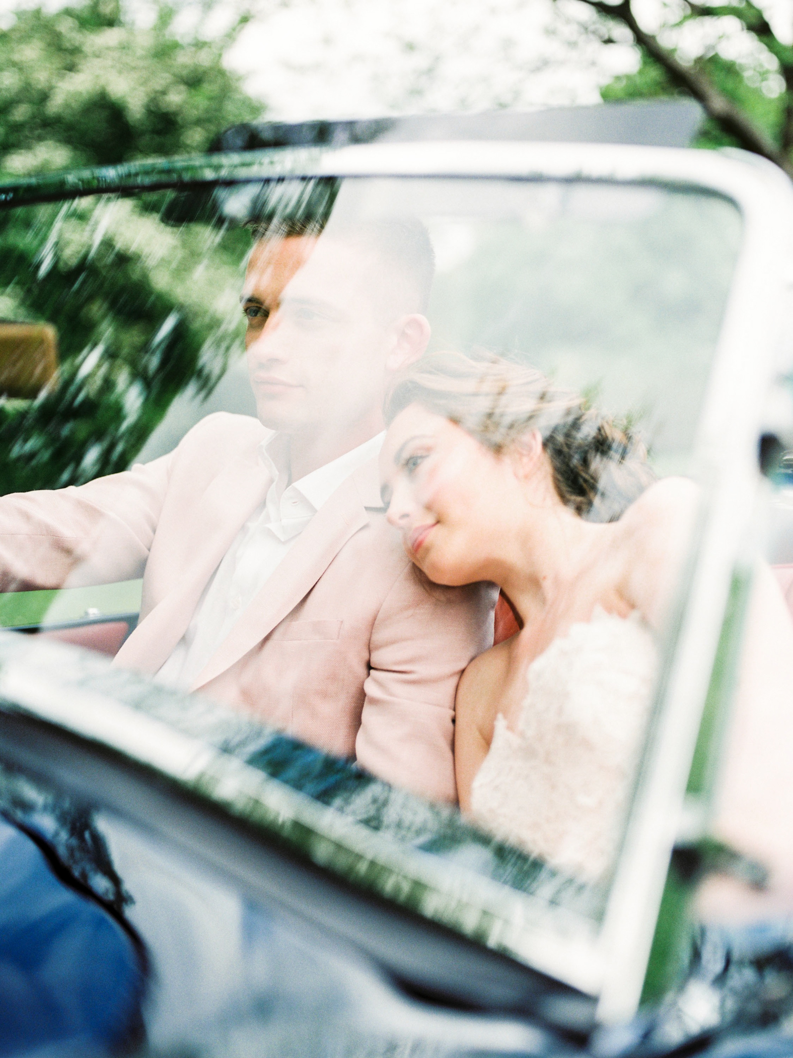 Amy O'Boyle Photography Fine Art Film UK Wedding Photographer-131