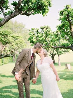 Amy O'Boyle Photography Fine Art Film UK Wedding Photographer-136