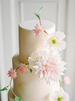 Amy O'Boyle Photography Fine Art Film UK Wedding Photographer-114