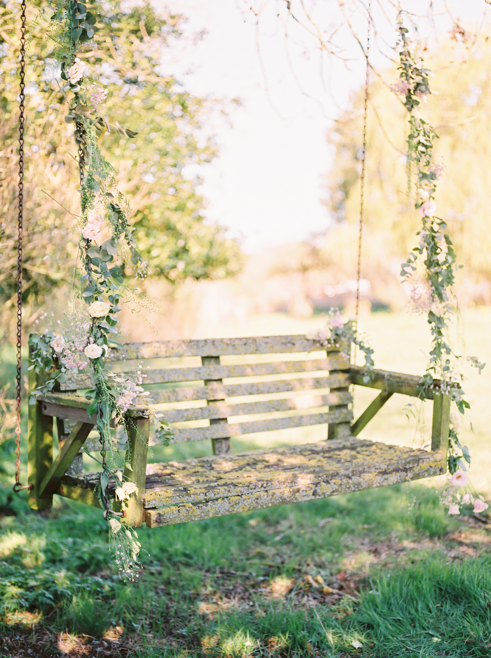 Amy O'Boyle Photography Fine Art Film UK Wedding Photographer-179