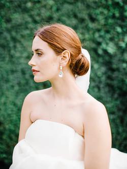 Amy O'Boyle Photography Fine Art Film UK Wedding Photographer-161
