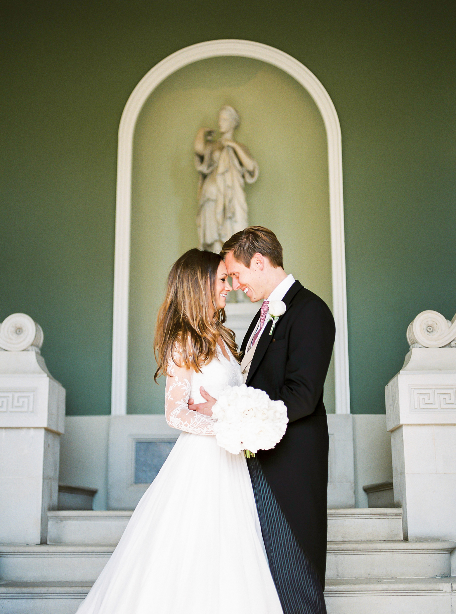 Amy O'Boyle Photography Fine Art Film UK Wedding Photographer-129