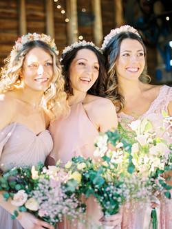 Amy O'Boyle Photography Fine Art Film UK Wedding Photographer-172