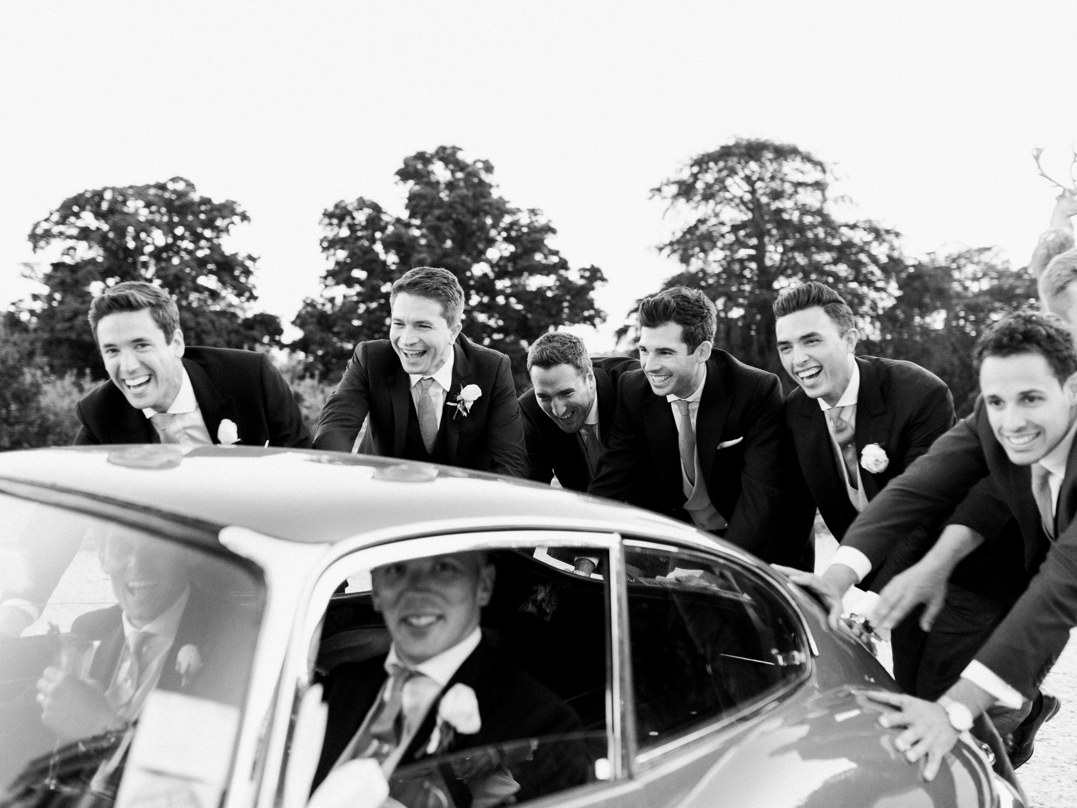 Amy O'Boyle Photography Fine Art Film UK Wedding Photographer-112