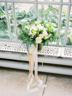 Amy O'Boyle Photography Fine Art Film UK Wedding Photographer-159