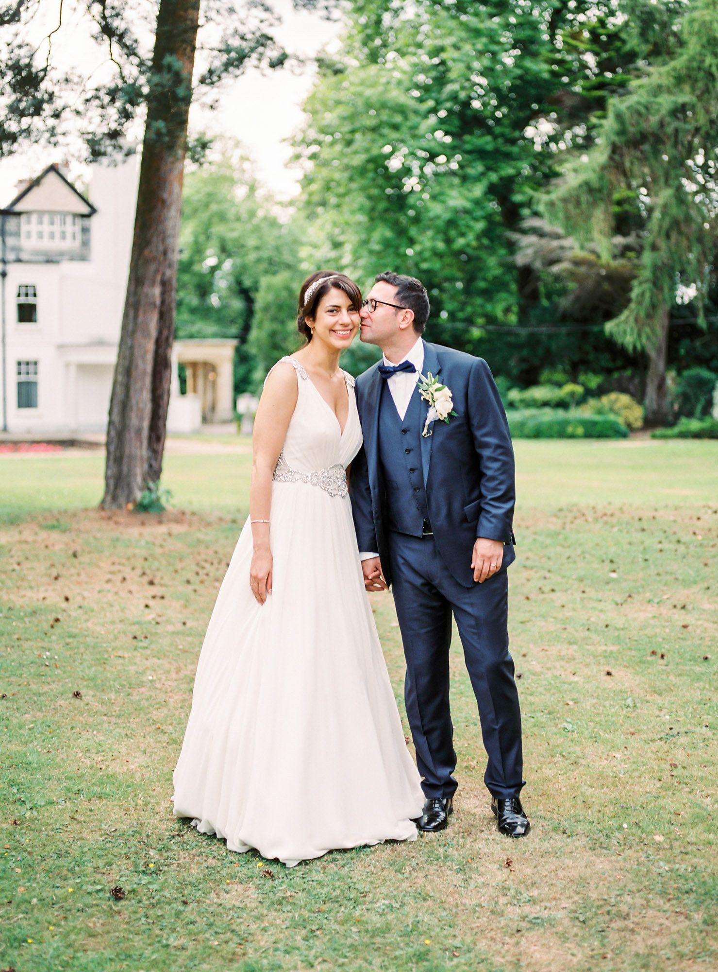 Amy O'Boyle Photography Fine Art Film UK Wedding Photographer-138