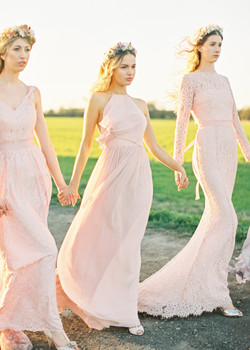 Amy O'Boyle Photography Fine Art Film UK Wedding Photographer-150