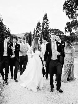 Amy O'Boyle Photography Fine Art Film UK Wedding Photographer-130